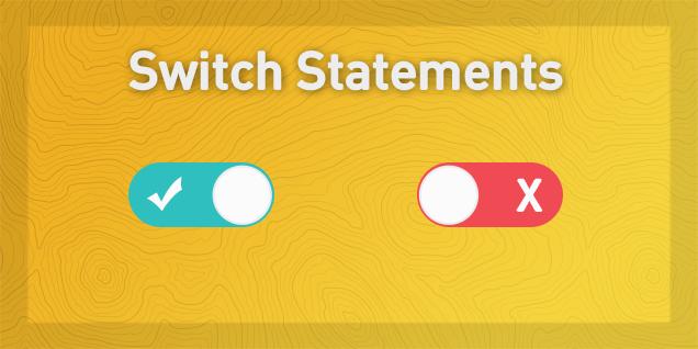 SwitchStatementGraphic4