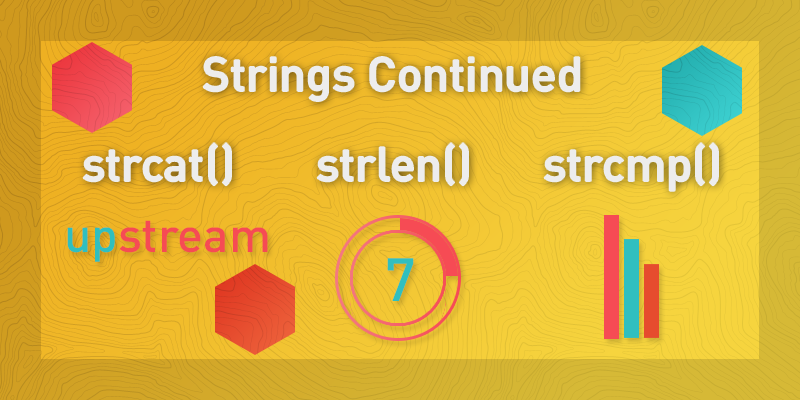 StringCont